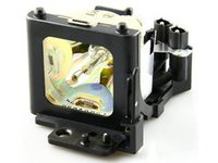 MicroLamp Projector Lamp for Hitachi 130 Watt, 2000 Hours ML10543 - eet01