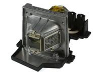 MicroLamp Projector Lamp for Toshiba 200 Watt, 2000 Hours ML10548 - eet01
