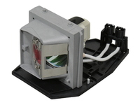 MicroLamp Projector Lamp for Acer 280 Watt, 3000 Hours ML10555 - eet01