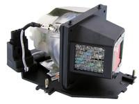 MicroLamp Projector Lamp for Optoma 200 Watt, 3000 Hours ML10585 - eet01