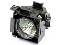 MicroLamp Projector Lamp for Epson 200 Watt, 2000 Hours ML10599 - eet01