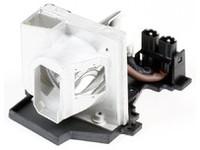 MicroLamp Projector Lamp for Acer 230 Watt, 2000 Hours ML10615 - eet01