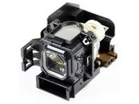 MicroLamp Projector Lamp for Canon 190 Watt, 2000 Hours ML10724 - eet01