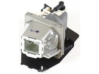 MicroLamp Projector Lamp for Acer 200 Watt, 3000 Hours ML10728 - eet01