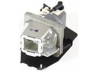 MicroLamp Projector Lamp for Acer 200 Watt, 3000 Hours ML10728 - eet01