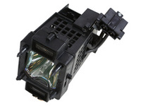MicroLamp Projector Lamp for Sony 180 Watt ML10731 - eet01