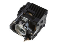 ML10734 MicroLamp Projector Lamp for Sony 275 Watt, 1500 Hours - eet01
