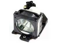 MicroLamp Projector Lamp for Hitachi 165 Watt, 2000 Hours ML10756 - eet01