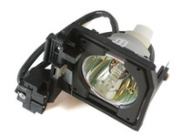 MicroLamp Projector Lamp for 3M 230 Watt, 2000 Hours ML10766 - eet01