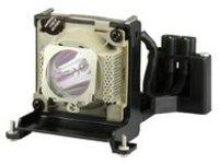 MicroLamp Projector Lamp for BenQ 250 Watt, 2000 Hours ML10770 - eet01