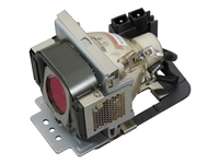 MicroLamp Projector Lamp for BenQ 3000 Hours, 300 Watt ML10807 - eet01