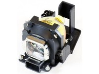 MicroLamp Projector Lamp for Panasonic 220 Watt, 2000 Hours ML10821 - eet01