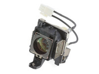ML10843 MicroLamp Projector Lamp for BenQ 200 Watt, 3000 Hours - eet01