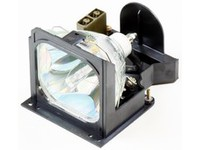 ML10859 MicroLamp Projector Lamp for Polaroid 150 Watt, 2000 Hours - eet01
