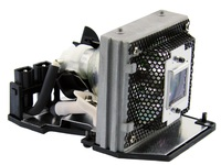 MicroLamp Projector Lamp for Toshiba 200 Watt, 3000 Hours ML10907 - eet01