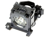 MicroLamp Projector Lamp for ViewSonic 200 Watt, 2000 Hours ML10927 - eet01