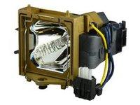 MicroLamp Projector Lamp for Geha 170 Watt, 2000 Hours ML10951 - eet01