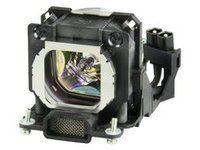 MicroLamp Projector Lamp for Panasonic 130 Watt, 3000 Hours ML10981 - eet01