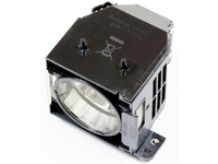 MicroLamp Projector Lamp for Epson 230 Watt, 2500 Hours ML10996 - eet01