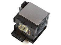 ML11019 MicroLamp Projector Lamp for Hitachi  - eet01