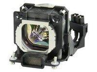MicroLamp Projector Lamp for Panasonic 130 Watt, 3000 Hours ML11028 - eet01