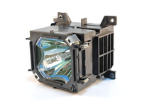 ML11031 MicroLamp Projector Lamp for Epson 200 Watt, 1700 Hours - eet01