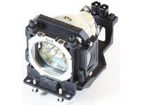 ML11039 MicroLamp Projector Lamp for Sanyo 145 Watt, 2000 Hours - eet01