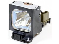 ML11091 MicroLamp Projector Lamp for Sony 200 Watt, 1500 Hours - eet01