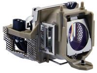 MicroLamp Projector Lamp for Toshiba 200 Watt, 2000 Hours ML11115 - eet01