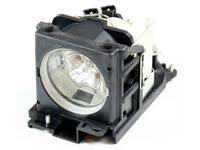 MicroLamp Projector Lamp for ViewSonic 230 Watt, 2000 Hours ML11153 - eet01