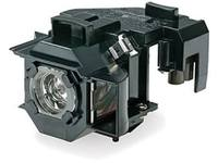 ML11179 MicroLamp Projector Lamp for Epson 170 Watt, 2000 Hours - eet01