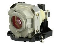 ML11184 MicroLamp Projector Lamp for Dukane 200 Watt, 2000 Hours - eet01
