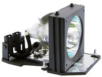 MicroLamp Projector Lamp for Sagem 200 Watt, 2000 Hours ML11217 - eet01