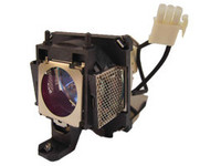 MicroLamp Projector Lamp for BenQ 200 Watt, 3000 Hours ML11234 - eet01