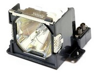 MicroLamp Projector Lamp for Sanyo 275 Watt, 2000 Hours ML11335 - eet01