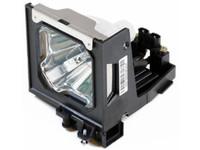 MicroLamp Projector Lamp for Sanyo 250 Watt, 2000 Hours ML11337 - eet01