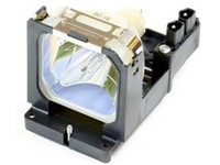 MicroLamp Projector Lamp for Sanyo 135 Watt, 3000 Hours ML11347 - eet01