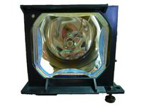 ML11571 MicroLamp Projector Lamp for NEC 180 Watt, 2000 Hours - eet01