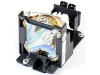 MicroLamp Projector Lamp for Panasonic 160 Watt, 2000 Hours ML11624 - eet01