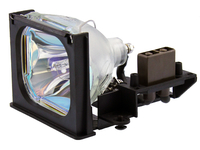 MicroLamp Projector Lamp for Philips 120 Watt, 4000 Hours ML11637 - eet01