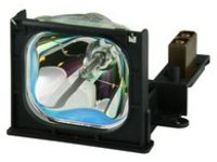 ML11639 MicroLamp Projector Lamp for Philips 150 Watt, 2000 Hours - eet01