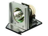MicroLamp Projector Lamp for Dell 200 Watt, 2000 Hours ML11662 - eet01