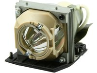 MicroLamp Projector Lamp for Dell 150 Watt, 2000 Hours ML11664 - eet01