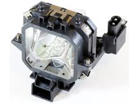 ML11772 MicroLamp Projector Lamp for Epson 200 Watt, 2000 Hours - eet01