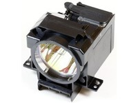 ML11786 MicroLamp Projector Lamp for Epson 320 Watt, 2000 Hours - eet01