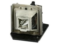 ML11816 MicroLamp Projector Lamp for HP 200 Watt, 2000 Hours - eet01