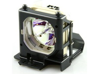 MicroLamp Projector Lamp for 3M 165 Watt, 2000 Hours ML11845 - eet01