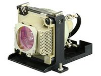 MicroLamp Projector Lamp for BenQ 250 Watt, 2000 Hours ML11936 - eet01