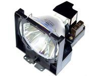 MicroLamp Projector Lamp for Canon 150 Watt, 2000 Hours ML11991 - eet01