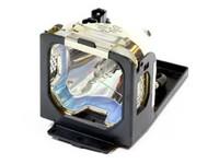 MicroLamp Projector Lamp for Canon 150 Watt, 2000 Hours ML11996 - eet01